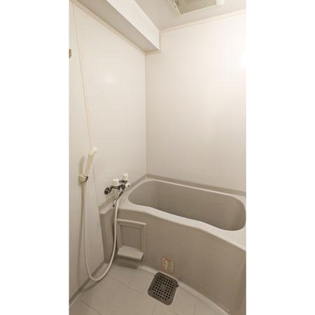 AS烏丸御池2 【ハイグレードA】 キッチン設備