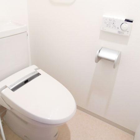 AS東山三条 【ハイグレード】浴室