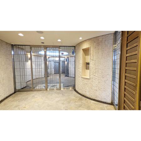 AS本町1 【スタンダード】 キッチン設備