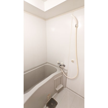 二条烏丸-1 キッチン設備
