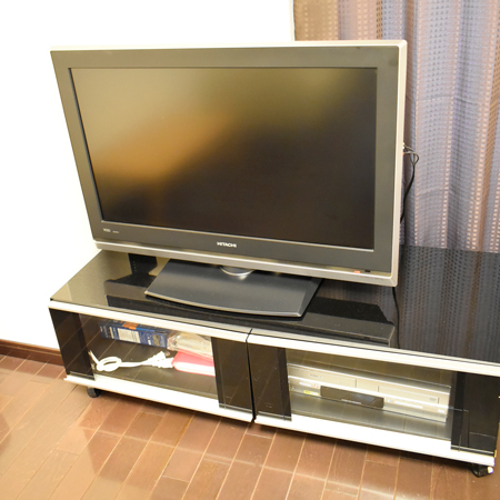 AS京都市役所前3 【プレミアム】 家具家電