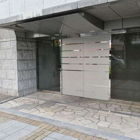 AS神戸三宮 【エクセレント】 水廻り設備