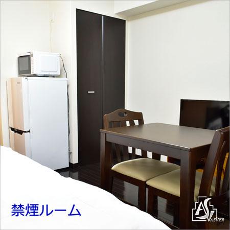ASmonthly東堀川 禁煙(35)