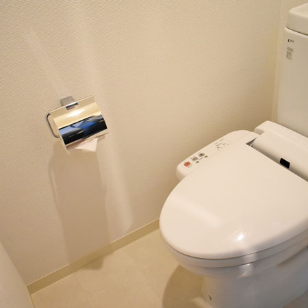 梅田北-4 禁煙(114)トイレ