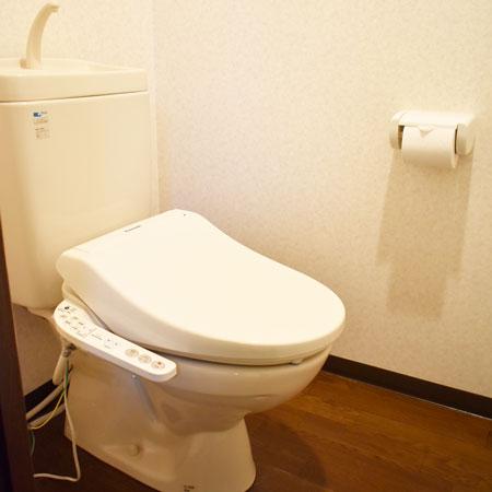 新大阪東(37)トイレ