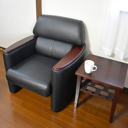 新大阪東(87)ソファ