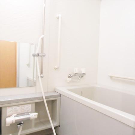 中之島-2(83)キッチン