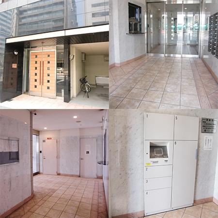 中之島-2(83)浴室