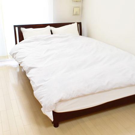 新大阪グランツ-2(93)ベッド