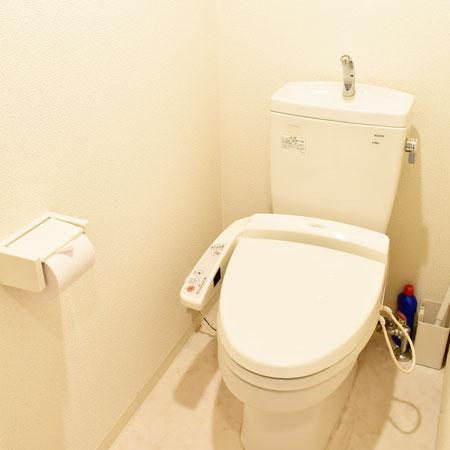 新大阪グランツ-2(93)トイレ