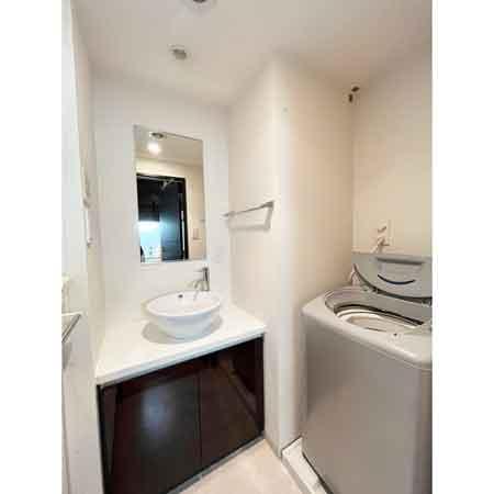心斎橋東Ⅱ(86)浴室