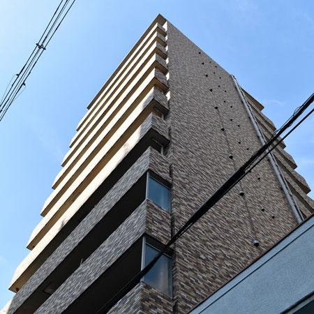 心斎橋ステーションフロント-1(92)外観