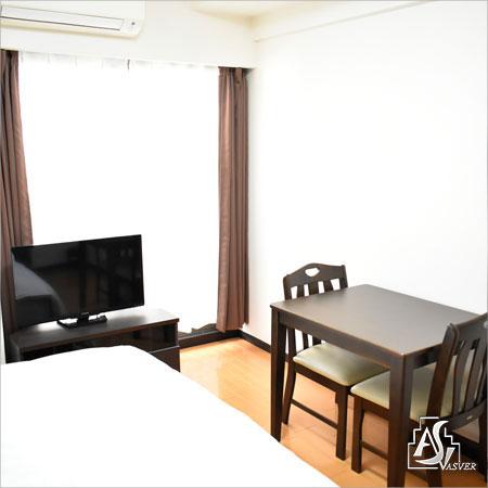 東本町Ⅱ-1(132)洋室①