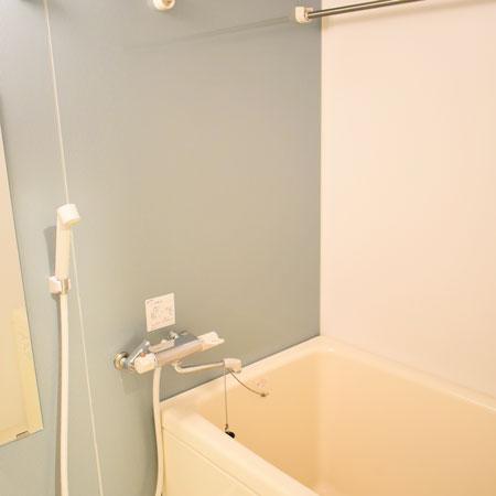 新大阪アドバンスⅤ-2(95)浴室