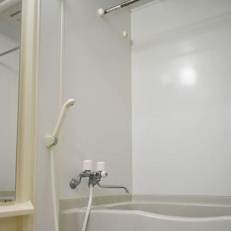 三条通-2(86)浴室