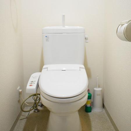 四条-4(43)水回り設備