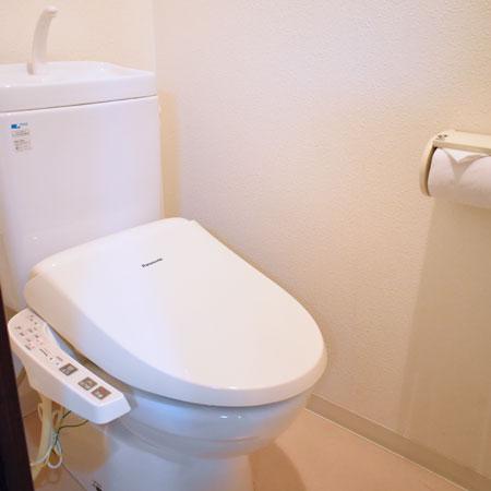 三条通-2 (36)トイレ