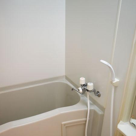四条-4(53)浴室