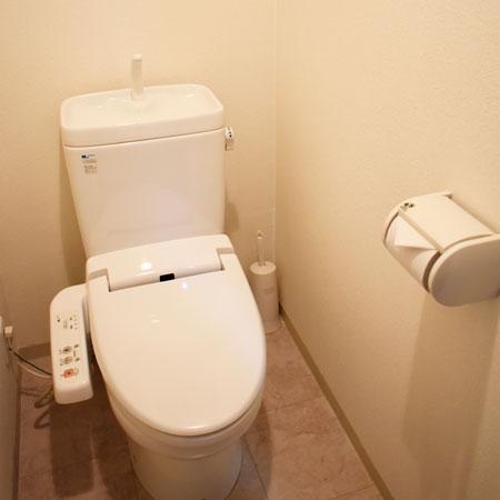四条-4(53)トイレ