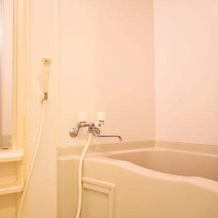 四条-1(86)浴室
