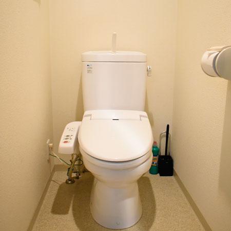 四条-1(86)トイレ