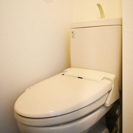 江戸堀-1(52)トイレ