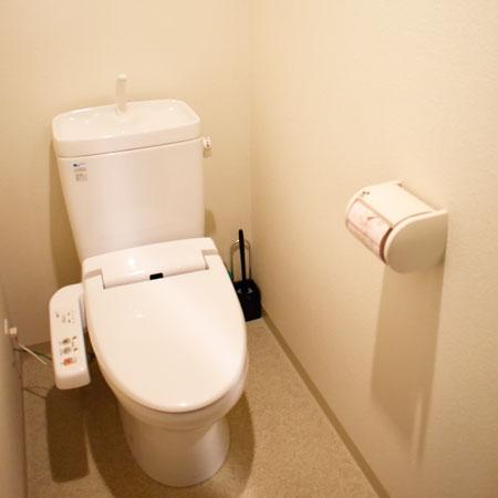 四条-1(56)トイレ