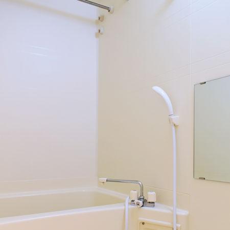 梅田リュクス 禁煙(94)浴室