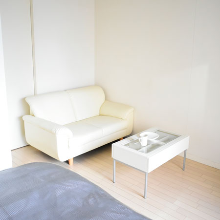 AS心斎橋4【ハイグレードA】室内③