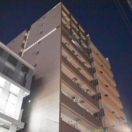 AS大阪・梅田2 【スタンダード】